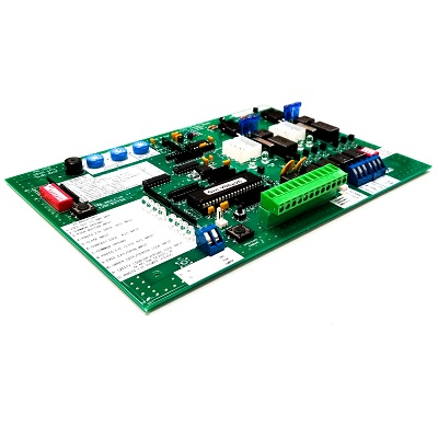 Us Automatic Patriot >> Us Automatic Circuit Board Patriot Rsl Ul325 2016